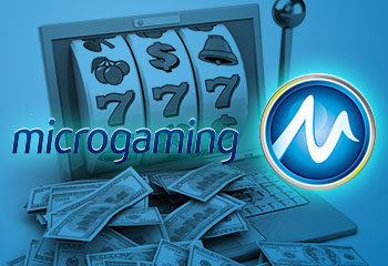 В Microgaming изменяют бесплатные вращения — multigaminatorcasino.com