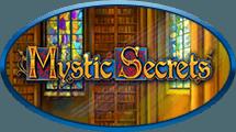 Мистические Секреты