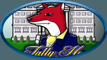 Талли Хо