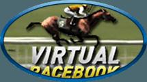 Виртуальные Скачки 3D