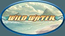 Дикая Вода