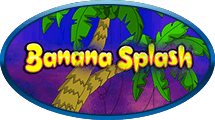 Банановый Всплеск