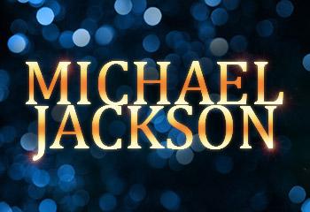 Michael Jackson возвращается — multigaminatorcasino.com