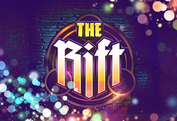 The Rift – новые приключения в стране чародеев — multigaminatorcasino.com