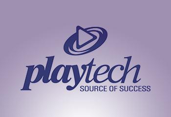 Playtech заявили о покупке Quickspin — multigaminatorcasino.com