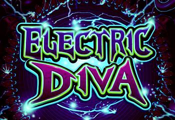 Космические приключения в слоте Electric Diva — multigaminatorcasino.com