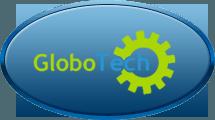 Globotech