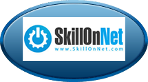 Skill On Net