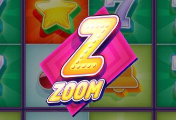 Слот Zoom: спешите побывать на фруктовом празднике — multigaminatorcasino.com