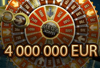 Mega Fortune Dreams порадовал игрока суперджекпотом в 4 млн евро — multigaminatorcasino.com