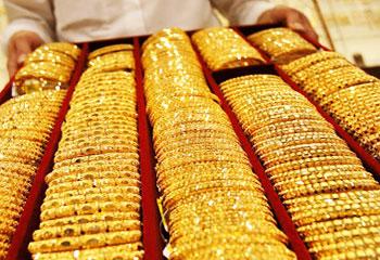 Слот Gold Lab помогает создавать золото — multigaminatorcasino.com