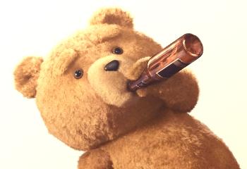 Медведь по имени Тед срывает главный приз в новейшем гаминаторе «Teddy» — multigaminatorcasino.com