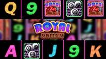 RoyalRoller
